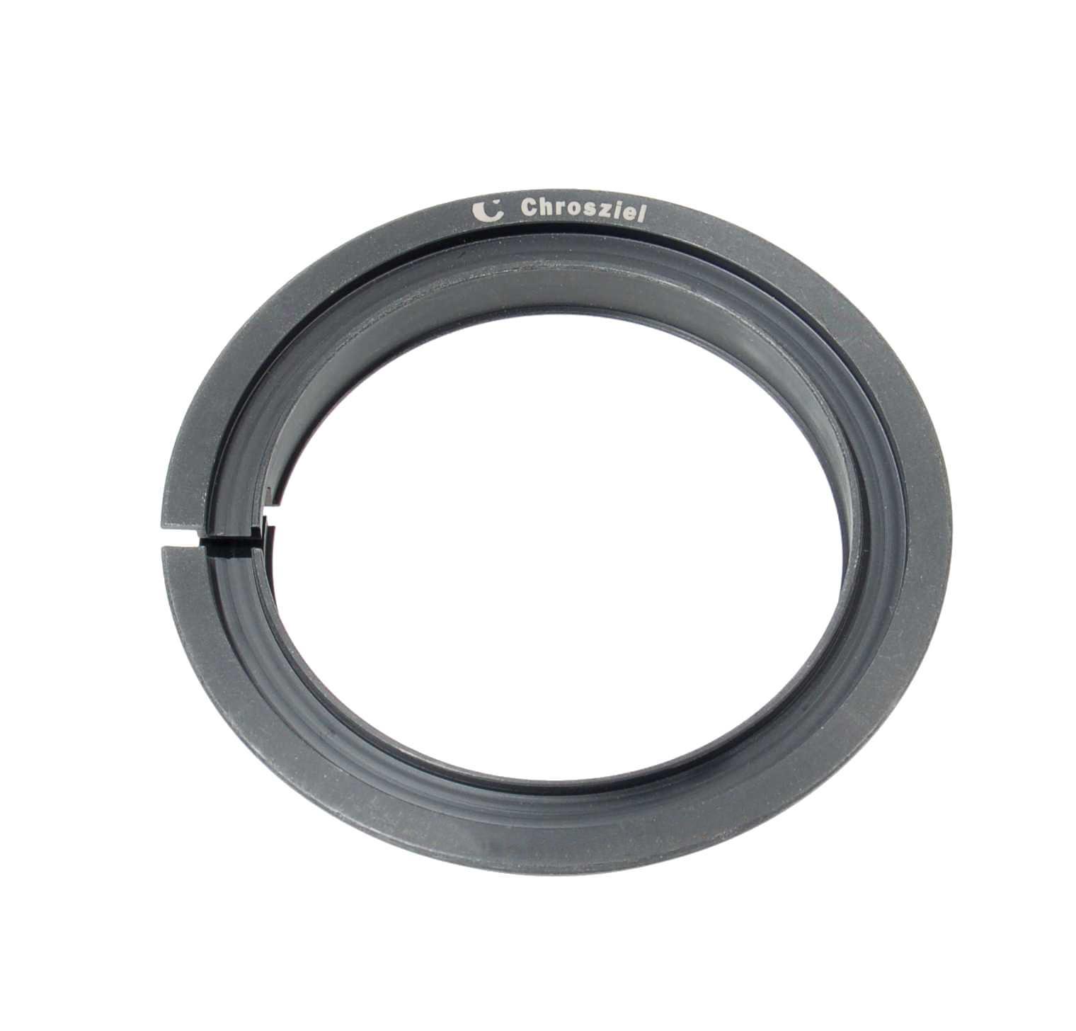 Step-down Ring Ø 104:80 mm