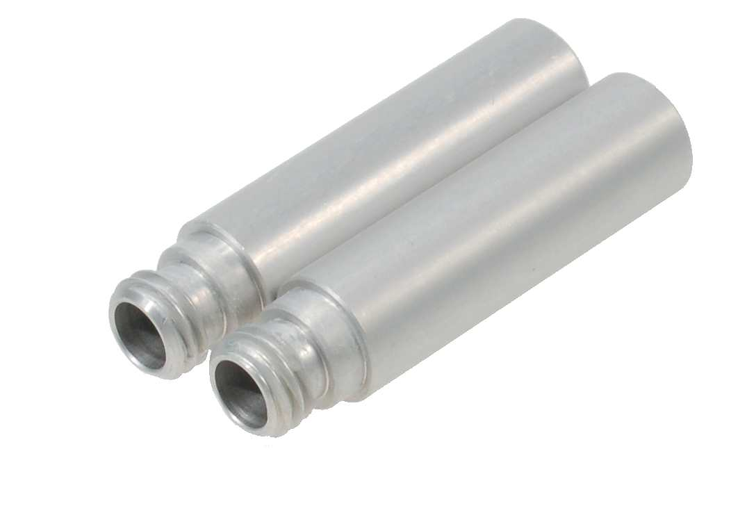 Extension Rods (set of 2) 50 mm