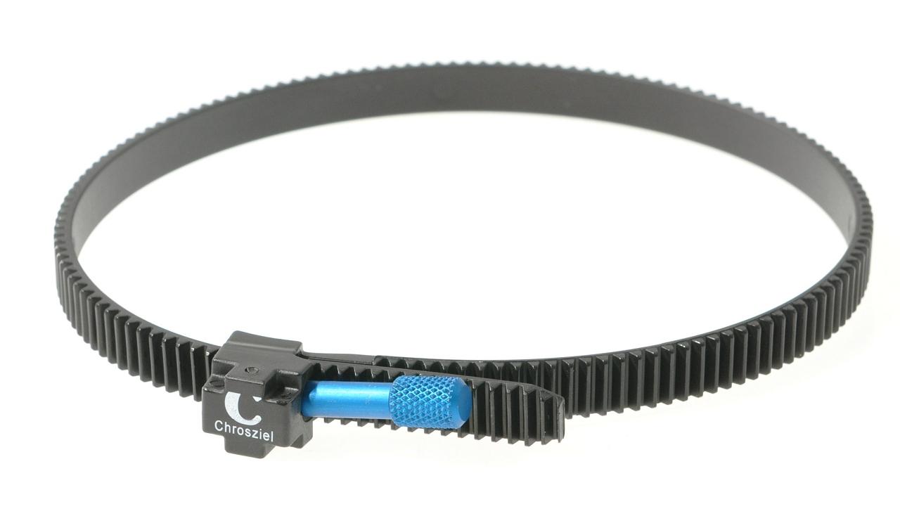 FlexiZahnRing Ø 60-120mm