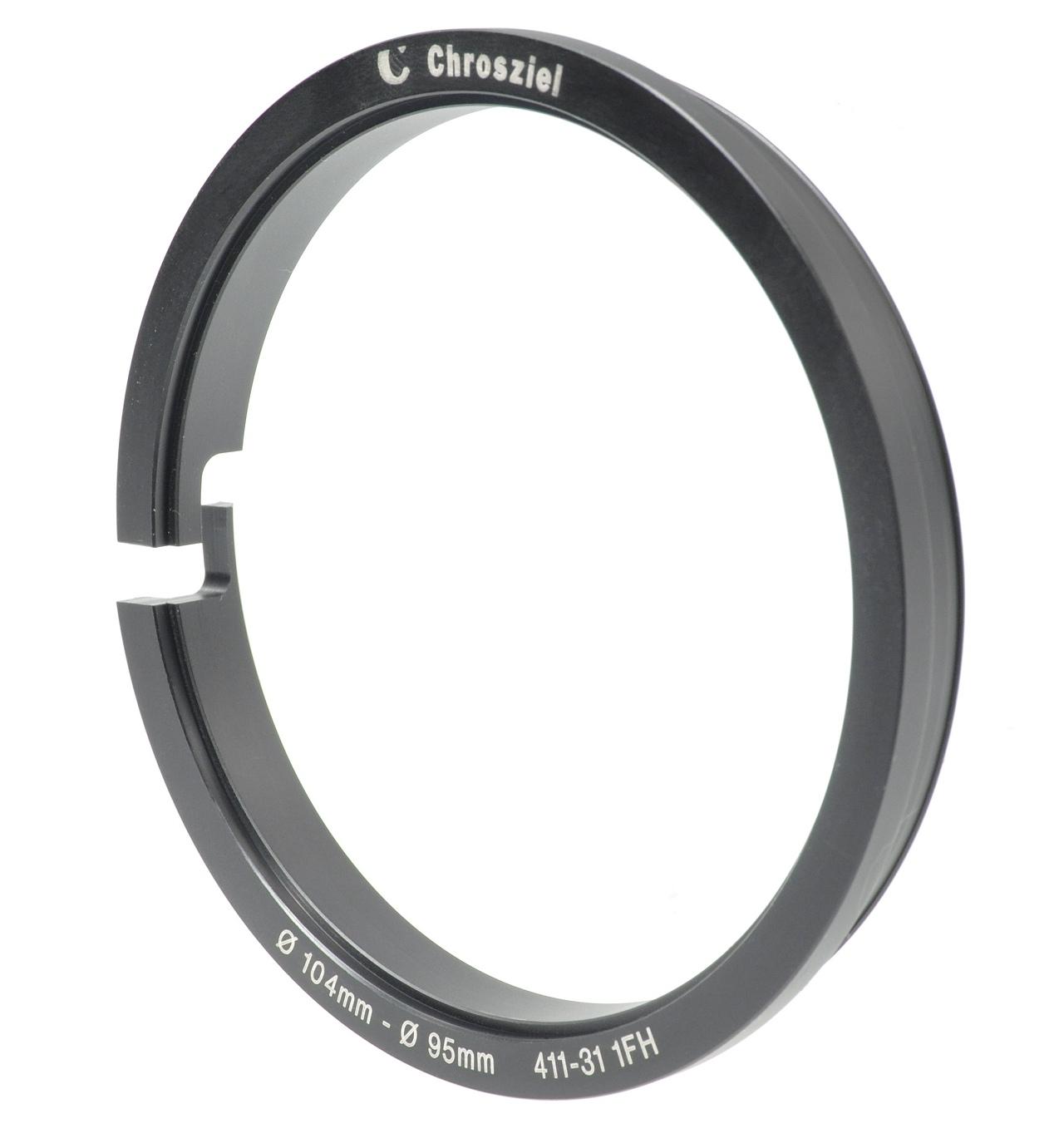 Step-down Ring Ø 104:95mm SD 411