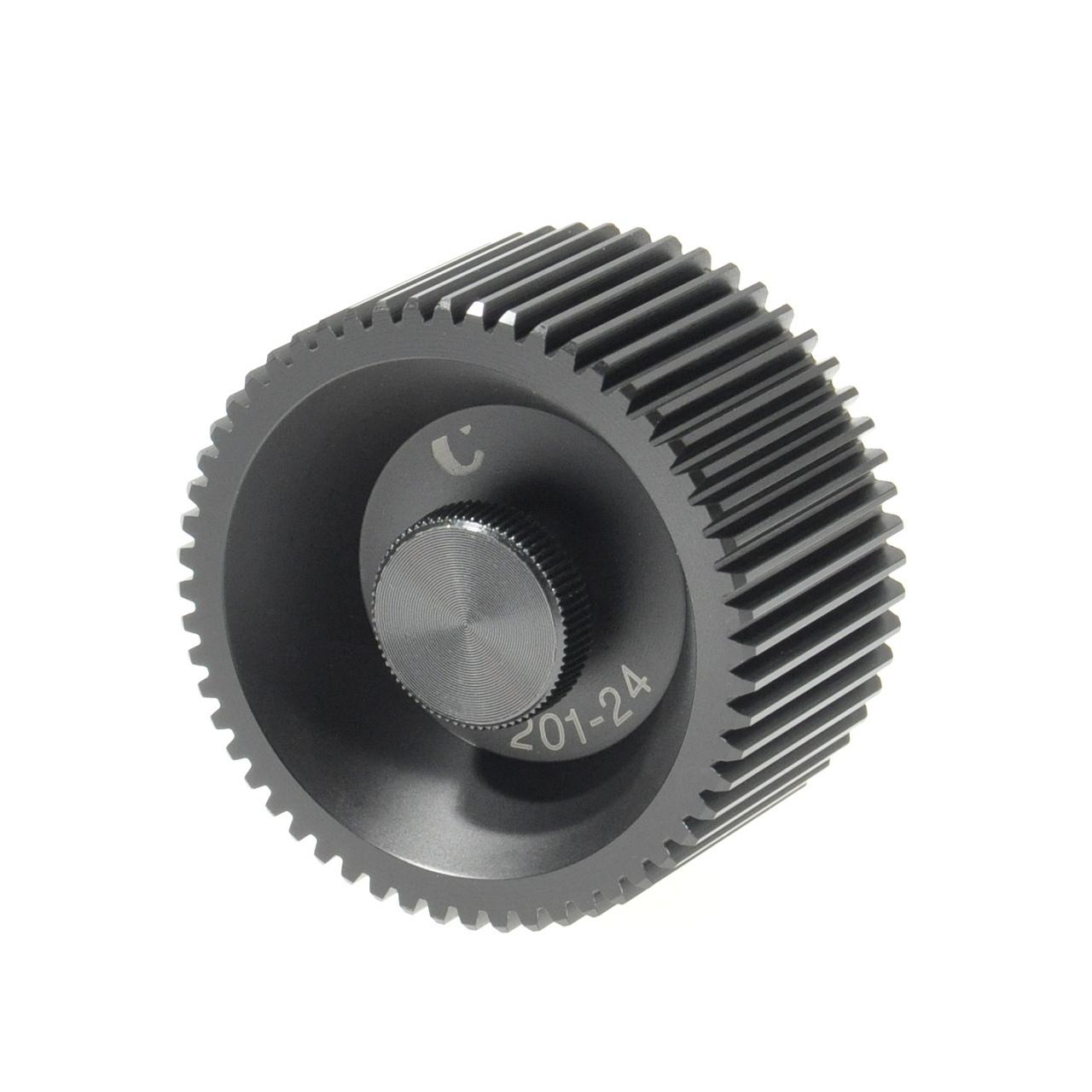 Focus Drive 0.8, Ø46,4mm,B26