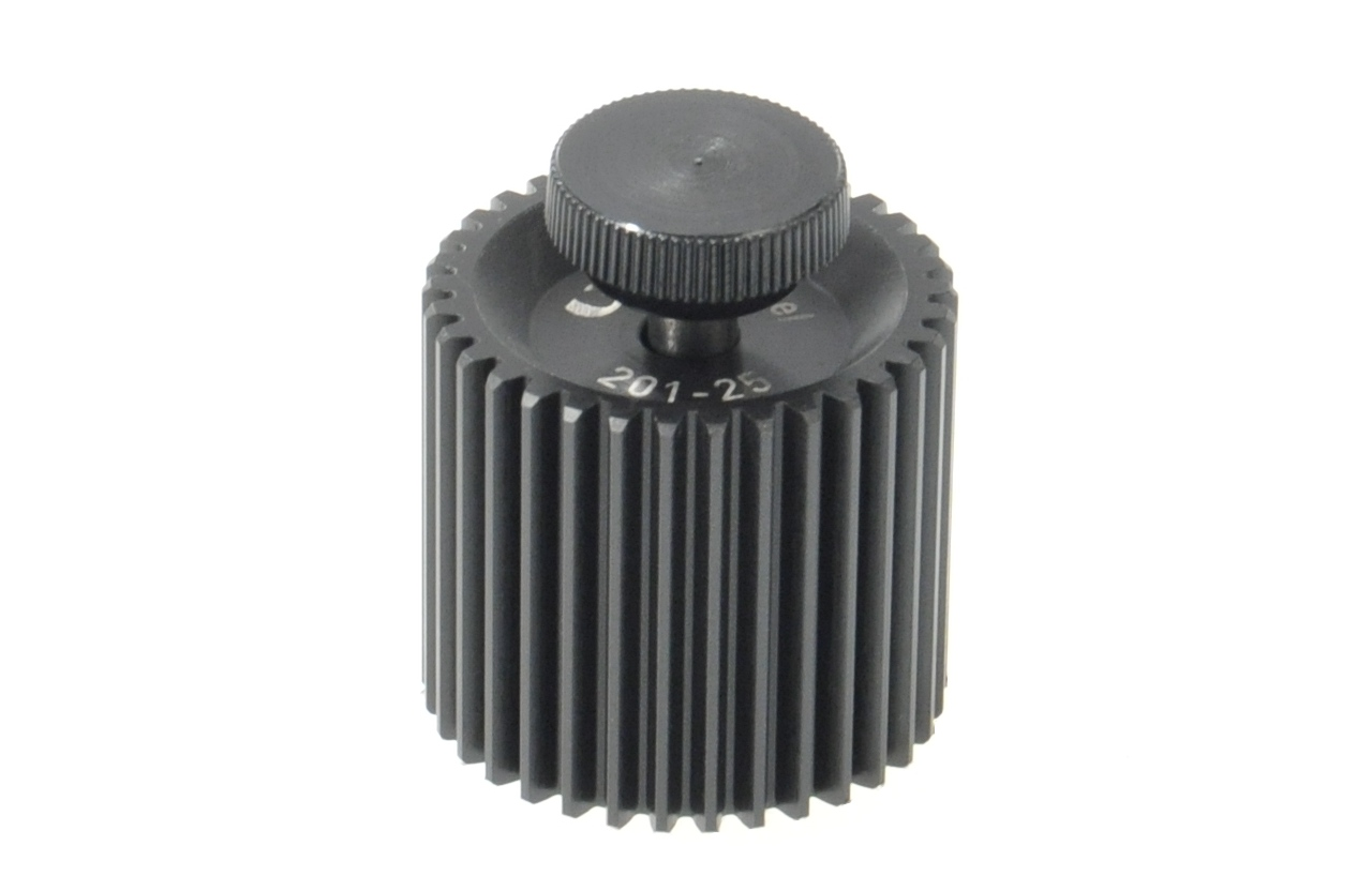 Focus Drive 0.8, Ø28,8mm,B26