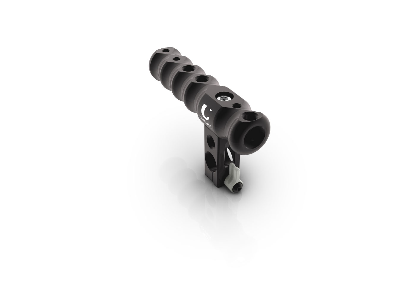 Handle for Chrosziel Camera Cage Systems