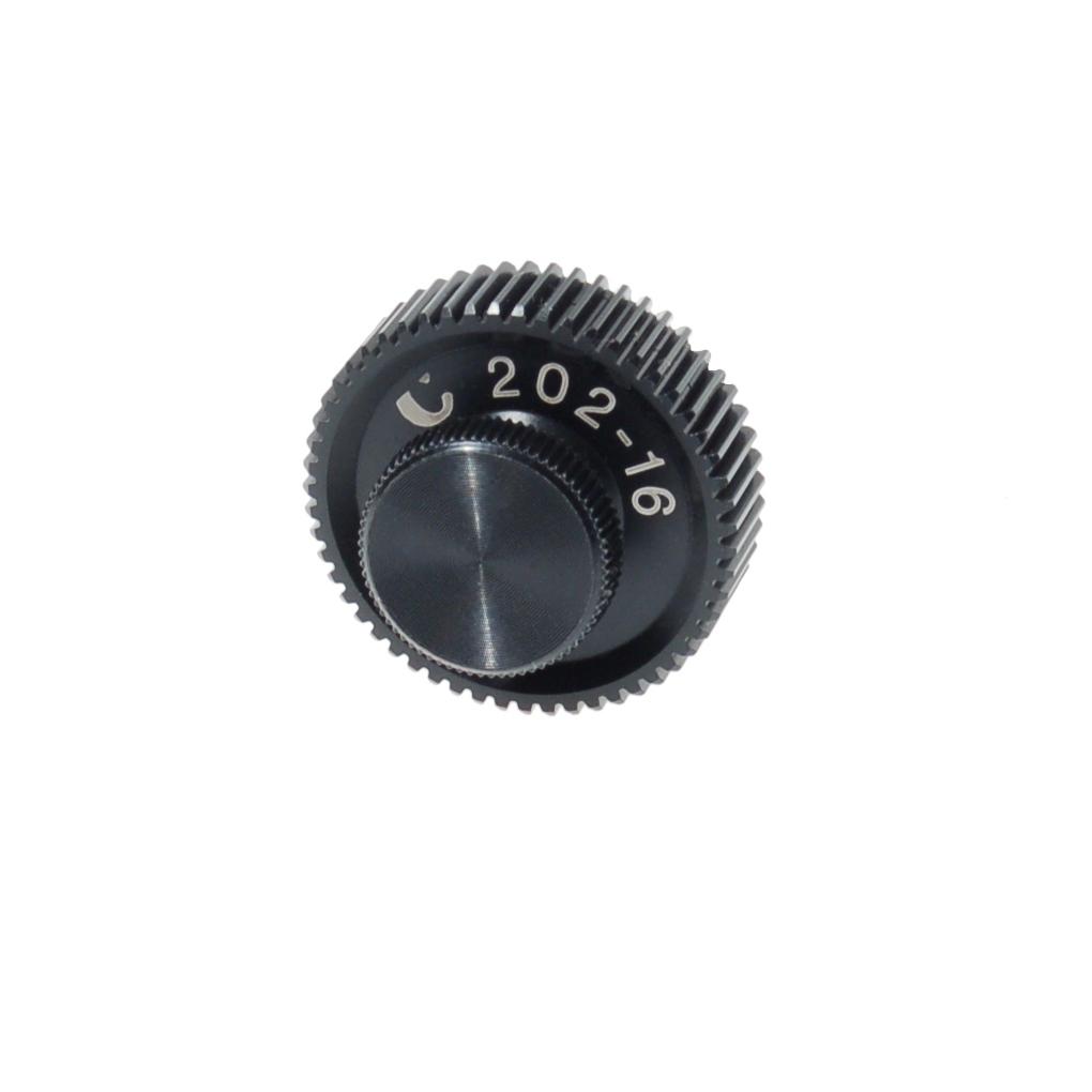 Focus Drive mod 0.5, Ø28.5mm