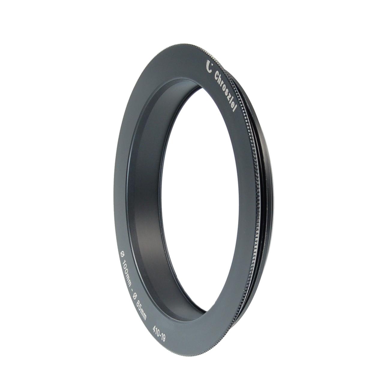 Insertring Ø 100:85 mm