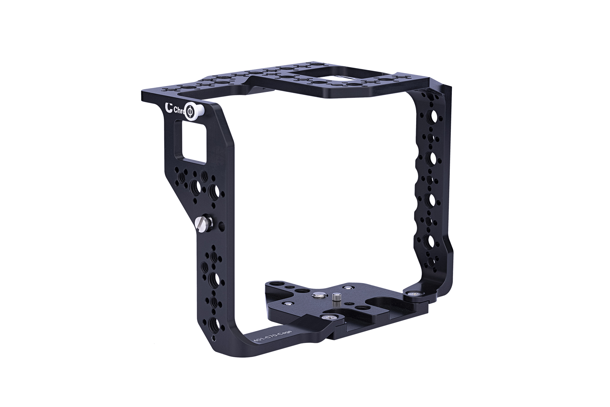 Cage for Canon EOS C70