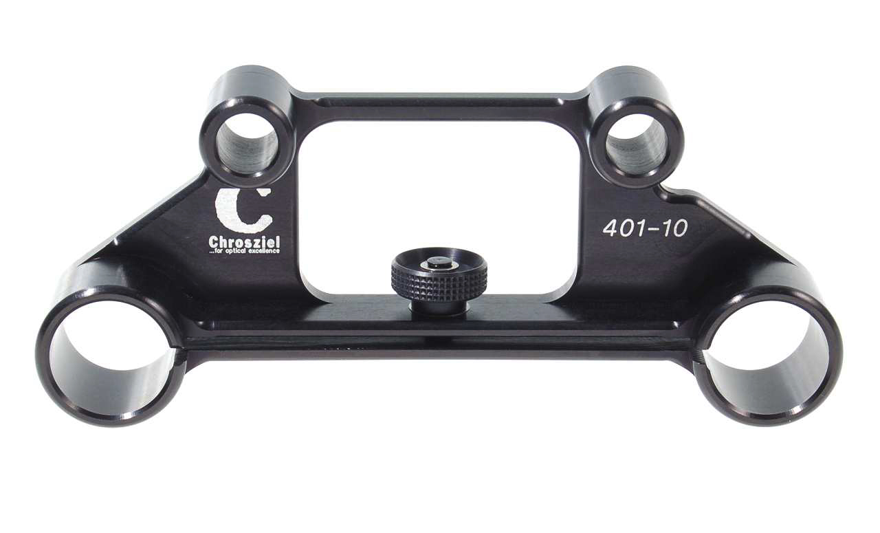 Adapter 15:19mm for Bridgeplate