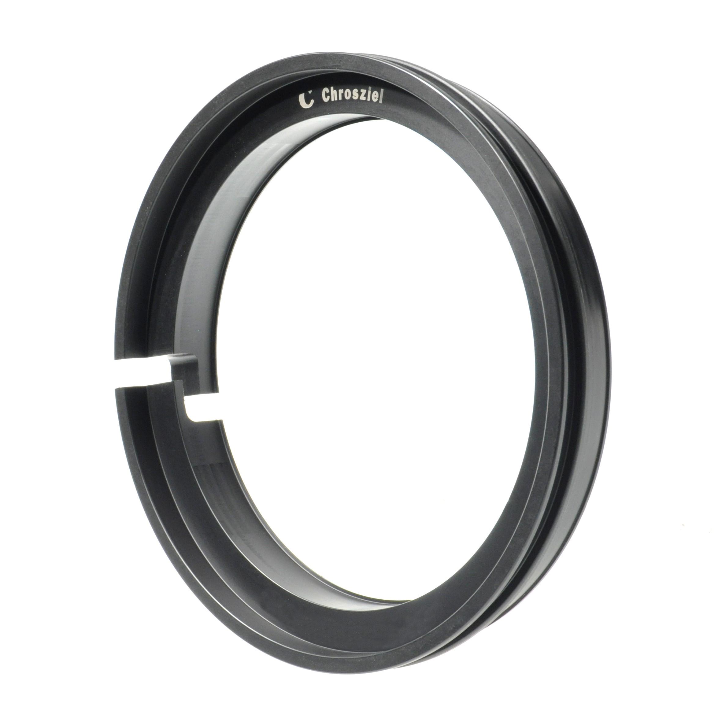 Intermediate Ring 130:104 clamp