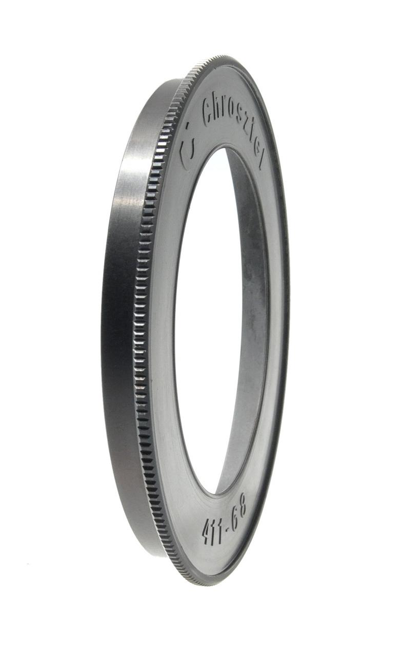 Flexi-Insertring Ø 130mm