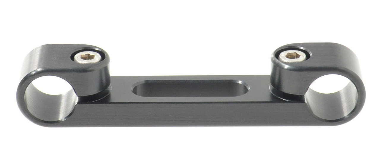 Extention Unit Ø 15:15mm, L82mm