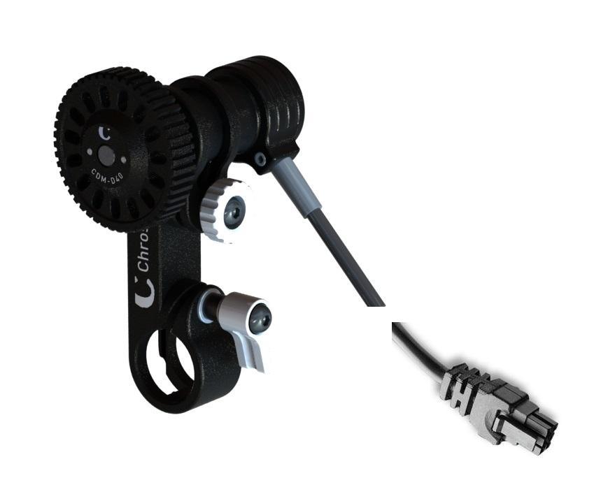 Digital Motor CDM-100M für Freefly MoVI Pro Gimbal