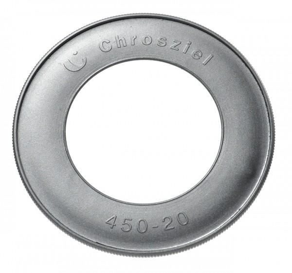Flexi-Insertring 110:75/98mm