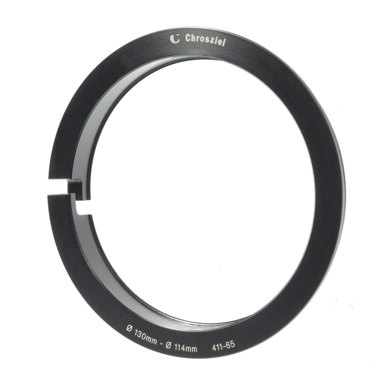 Step-down Ring Ø 130:114mm