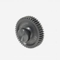 Focus Drive mod 0.8,  Ø 36.8mm