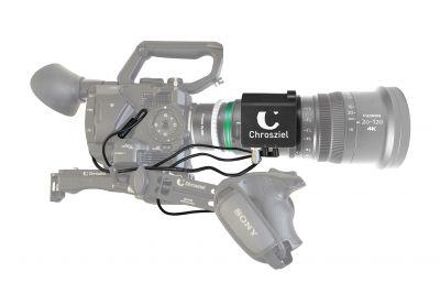 CDM-XK-Z2