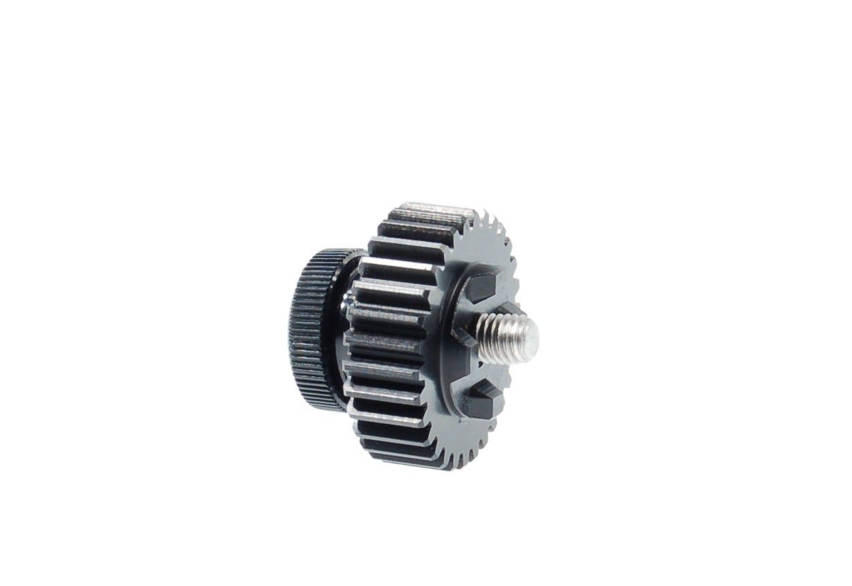 Focus Drive mod 0.8 - Ø 25,6mm