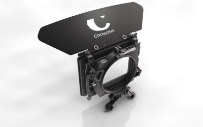 MatteBox MB 565 Double für 15 + 19 mm rohre
