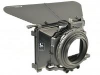 MatteBox MB 415 95mm, complete