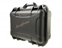 Case MagNum LCS 390x310x170mm