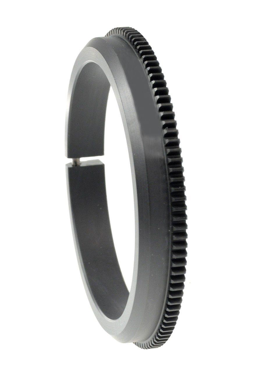 Gear Ring Canon EOS, Ø 82 mm